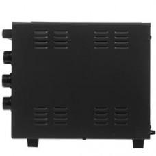 Электропечь Simfer M3510 черный
