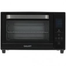 Электропечь Galaxy GL 2623 черный