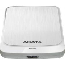 Внешний HDD 1Tb 2.5