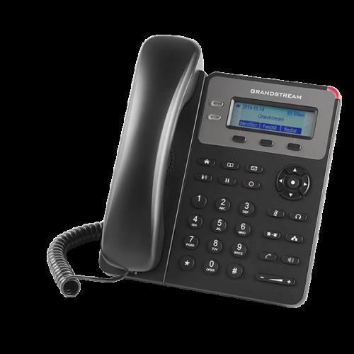 IP-телефон Grandstream GXP-1615 VoIP Phone