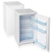 Холодильник Бирюса Б-109 белый