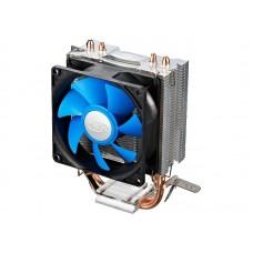 Кулер для процессора DEEPCOOL Ice Edge Mini FS V2.0 [DP-MCH2-IEMV2]