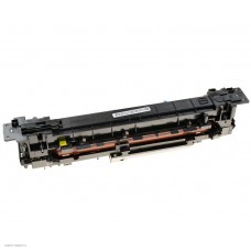 Печь Samsung ML-2160/2164/2165/SCX-3400/3405/SL-M2070 (JC91-01077A)