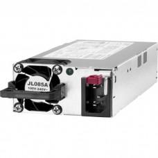 Блок питания HPE Aruba X371 12V 250W PS (JL085A) для коммутаторов серии Aruba 3810