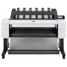 Плоттер HP DesignJet T1600 (3EK10A)
