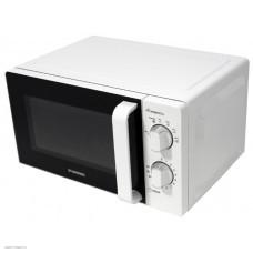 Микроволновая Печь Starwind SMW2220 20л. 700Вт белый