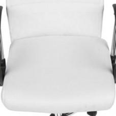 Кресло офисное DEXP CFO белый
