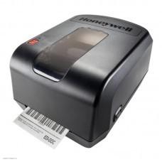 Принтер этикеток Honeywell PC42T Plus (PC42TPE01313)