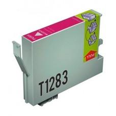Картридж Epson Stylus S22/SX125/SX420W/SX425W/BX305F Magenta (Hi-Black) new, C13T12834010
