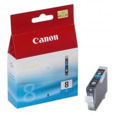 Картридж Canon PIXMA iP4200/iP6600D/MP500 Magenta (Hi-Black) new, CLI-8M