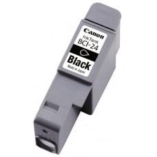 Картридж Canon PIXMA iP1000/1500/2000 Black (Hi-Black) new, BCI-24/BCI-21