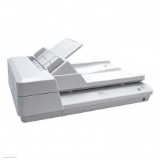Сканер Fujitsu SP-1425