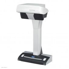 Сканер Fujitsu ScanSnap SV600