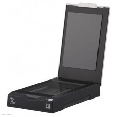 Сканер Fujitsu fi-65F