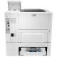 Принтер HP LaserJet Enterprise M507x (1PV88A)