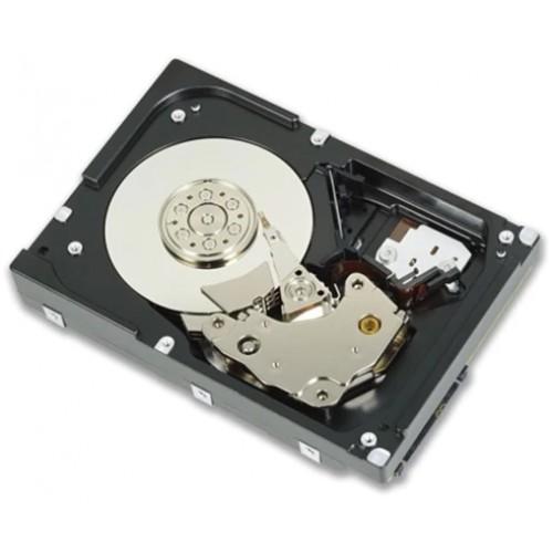 """Накопитель SAS 2.5"""" 1.2TB Dell 400-AJONt"""