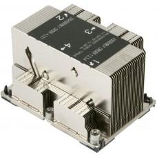 Радиатор для процессора SuperMicro SNK-P0068PSC