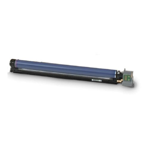 Драм-картридж 106R01582 Xerox Phaser 7800 Black
