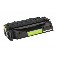 Картридж Canon i-SENSYS LBMF5840/LBP6300/LBP6650 (Cactus Cartridge 719H) 6400 стр. Black