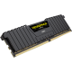 Модуль DIMM DDR4 SDRAM 16Gb Corsair