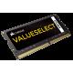 Модуль памяти SODIMM DDR4 SDRAM 8192 Mb Corsair