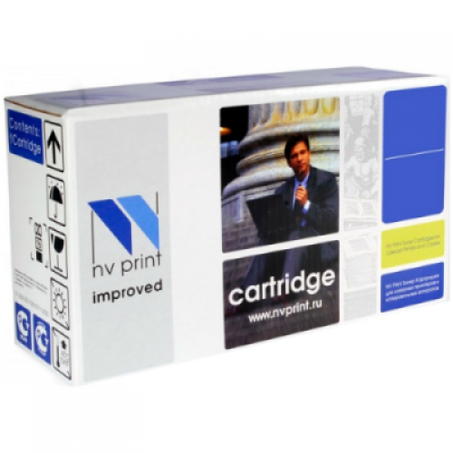 Картридж НВ-принт NV-CB435A/436A/285/Can725 для HP LJ P1005/P1006/P1505