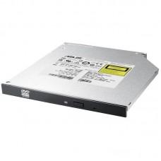 Привод DVD±RW Asus SDRW-08U1MT  SATA, Ultra Slim (для ноутбука), черн.