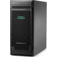 Сервер HPE ProLiant ML110 Gen10