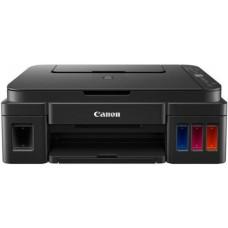 МФУ CANON Pixma G3411(2315c025)