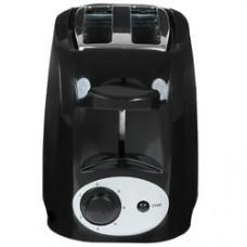 Тостер Aceline TS-2000 черный