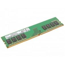 Оперативная память DDR4 2666 DIMM 8GB SAMSUNG M378A1K43CB2-CTD