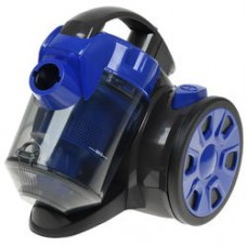 Пылесос DEXP H-1600 синий