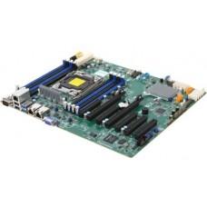 Серверная материнская плата SuperMicro MBD-X10SRL-F-O