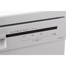 Посудомоечная машина Leran FDW 60-125W