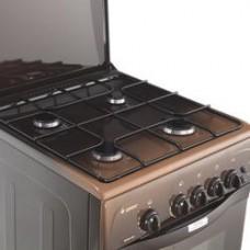 Газовая плита GEFEST 3200-06 К19 коричневый