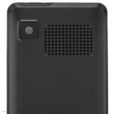 Мобильный телефон Finepower BA281 черный