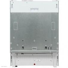 Встраиваемая посудомоечная машина Hotpoint-Ariston HIC 3B+26