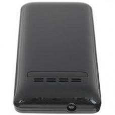 Мобильный телефон Itel it2163R черный