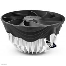 Устройство охлаждения(кулер) Deepcool GAMMA HUNTER