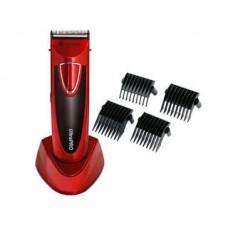 Машинка для стрижки Hairway Ultra Pro