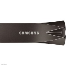 Накопитель USB 3.1 Samsung 64 Gb BAR Plus [MUF-64BE4/APC]