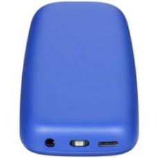 Сотовый телефон Nokia 105DS (2019) синий