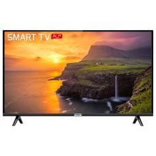 Телевизор 39.5