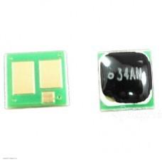 Чип Hi-Black к картриджу HP LJ Ultra MFP M134/Ultra M106 (CF234A), Drum, Bk, 9,2K