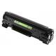 Картридж Canon i-SENSYS 6000/6000b (Cactus) 1600 стр. Black