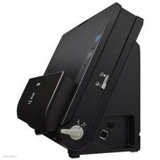 Сканер CANON image Formula DR-C225 II черный [3258c003]