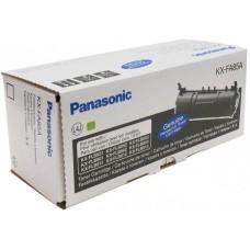 Тонер-картридж Panasonic KX-FA85A/E для KX-FLB 853/851/852/811/812/813/ 801/802/803