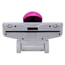 Ручной пылесос (handstick) STARWIND SCH1012, 800Вт, фиолетовый