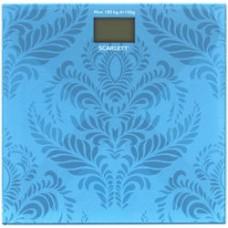 Весы Scarlett SC-BS33E044