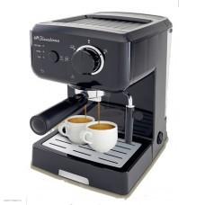 Кофеварка BINATONE ECM 153